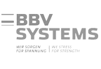 bbv systems 2 1