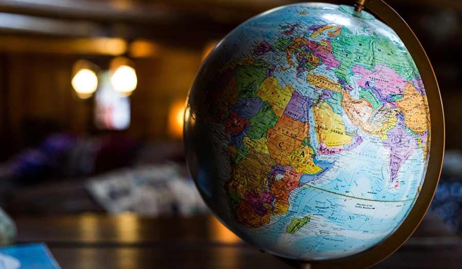 Interkulturelles coaching fit international
