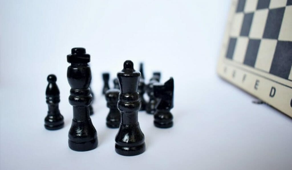 leadership-management-coaching