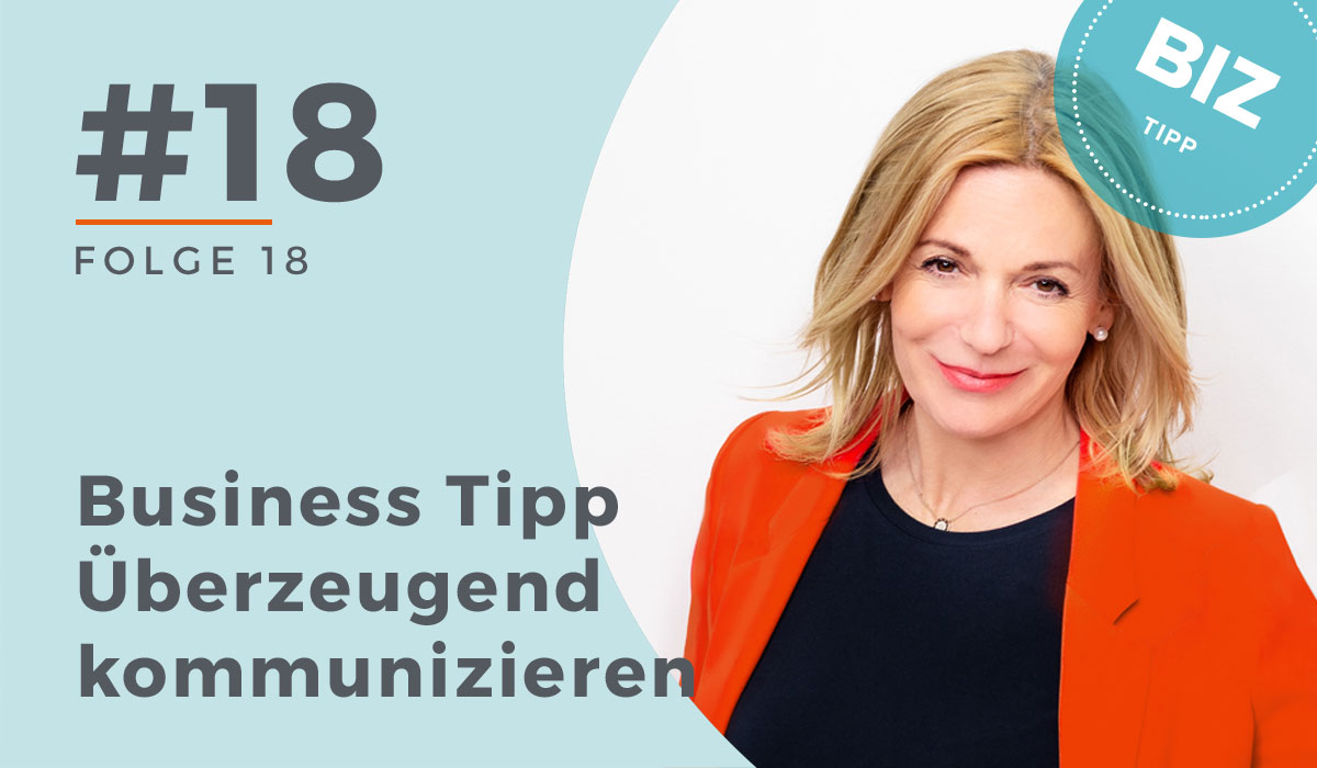 business-tipp-podcast