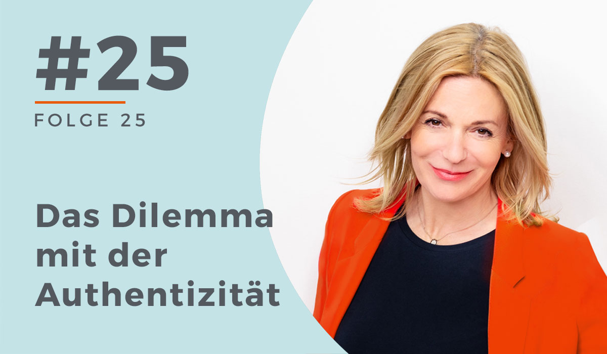 25_Das-Dilemma-mit-der-Authentizität